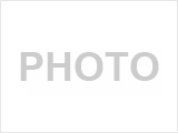 Плитка гранитная капустянская 300*600*20