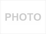Фото  1 Плитка гранитная токовская 300*600*20 50594